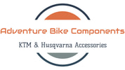 ADVENTURE BIKE COMPONENTS AND ACCESSORIES